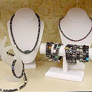 JJ Magnetic Jewelry