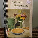 Kitchen Keepsakes