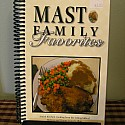 Mast Family Favorites