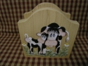 Cows  -  Cat No:   -  Click To Order  -  ID: 1128