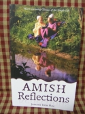 Amish Reflections  -  Cat No:   -  Click To Order  -  ID: 1183