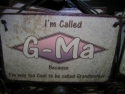 G-Ma  -  Cat No:   -  Click To Order  -  ID: 1214