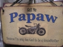 Papaw  -  Cat No:   -  Click To Order  -  ID: 751