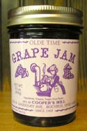 Grape Jam  -  Cat No:   -  Click To Order  -  ID: 471