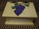 Bunch of Grapes  -  Cat No:   -  Click To Order  -  ID: 1163