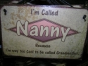 Nanny  -  Cat No:   -  Click To Order  -  ID: 1219
