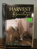Harvest of Our Heritage  -  Cat No:   -  Click To Order  -  ID: 1028